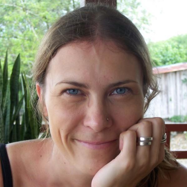 Why I Became A Mental Health Nurse