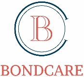 Bondcare (London) Ltd's logo takes you to their list of jobs