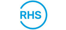 Remedy Healthcare Solutions's logo takes you to their list of jobs