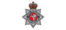 Civil Nuclear Constabulary's logo takes you to their list of jobs
