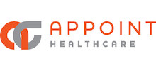 Appoint Healthcare