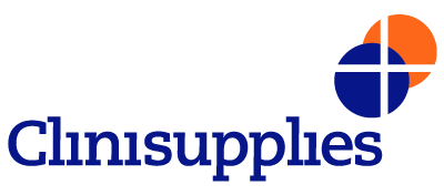 Clinisupplies Limited's logo takes you to their list of jobs