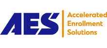 Accelerated Enrollment Solutions's logo takes you to their list of jobs