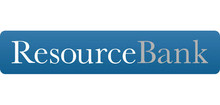 ResourceBank Recruitment's logo takes you to their list of jobs